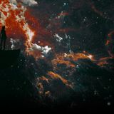 Ancient Universe [lounge mix]