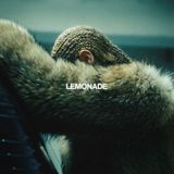 Episode 178: Beyoncé - LEMONADE