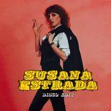 SUSANA ESTRADA (ESS Disco Edit)