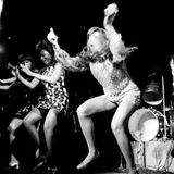 The Ikettes & Tina & Ike Turner