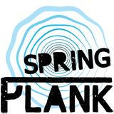 Le Point - Springplank 27 Sept @ ClubUp (AMS) Promomix