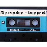 Deeproll Side A