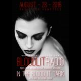 In The Bloodlit Dark! August-23-2015