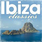 Mayo 2013 # Ibiza Classics