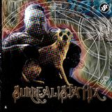 Surrealista Mix  M3m3Lord Session Mix