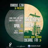 Breakbeat Magik Episode 6 - Sorynex Guest Mix