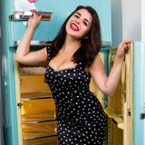 Kelsey Claire Hagen interview, life as a stand up comedian