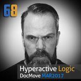 Hyperactive Logic