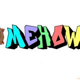 teachMEHOWtomove - Mixtape 15 BASS HOUSE!