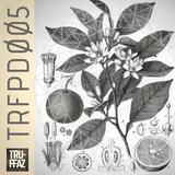 Printemps Mix - TRFPD005