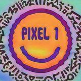 PIXEL1-ONLY ACID