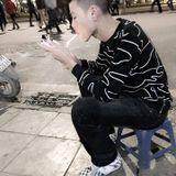 Vina Hau Sơ - Anh Ben Remix