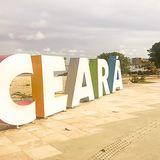 Mecca Ceará
