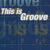 This is Groove ....... My Groove