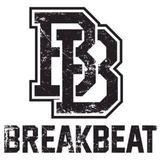 Breakbeat Bizznizz pt 2 - Mixed By Dj SwITcH