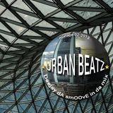 Urban Mixtape | 2018 02