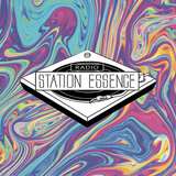 Radio Station Essence - Crush-test # 2.02 - Juillet 2019