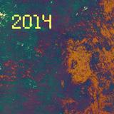 Autumn 2014