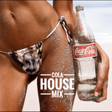 Cola House Mix