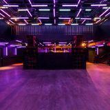 Eric Harary Live @Sankeys NYC March 14th 2014