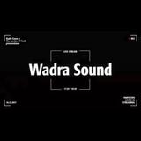 WADRA SOUND - SUNDAY MEDZ PT.3 (10.12.207)