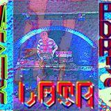 UNDERGROUND TECHNO MX PODCAST 011 LOTA