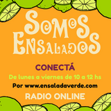 Somos Ensalados - Prog 262 / 01-06-17