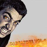DJ Beatgee Vol6