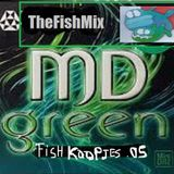 TheFishMix - Code MD GREEN - TheFishKoopjes.05