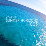 Summer Horizons 003