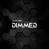 Dimmed 013