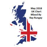 May 2018 - UK Chart