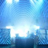 LeBRON DJ Set, Paris 21/06/14