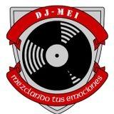 DJ-MEI - Benny Benassi SetMix