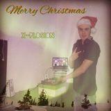 Mix de Natal  X-PLosion