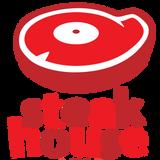 Steak House vol.5