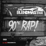 90's Rap