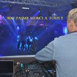 merci pour les 400 j'aime de ma page :)