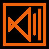 Thump Box Music - Next Level - Episode 4