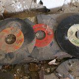 Jungle-Telegrafen #55 - Uspilte Tunes