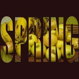 Yari - Spring mix 2012
