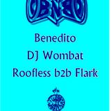 Beats 'n Breaks 2016-12-07