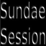 Sundae Session Xmas 2010 Mix