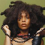 Queens of Soul Vol. 4: Joss Stone, Fatima, Erykah Badu, Liz Aku, Lianne La Havas, Anushka, IAMDDB...