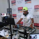 Supa DJ Big L - Baltimore Club Volume 10