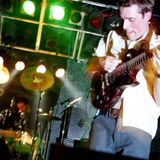 Don Caballero  Live 2006-10-14 Empty Bottle Chicago, IL