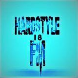HARDSTYLE FM EP18  @DjGaetD