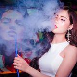 Hít 1 Hơi Cho Đời Lên Tiên - DJ 247 Mix