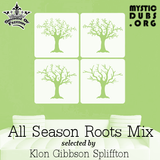 All Season Roots Mix (2008)