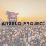 ANGELO PROJECT MIX SHOW #2 (EDM)